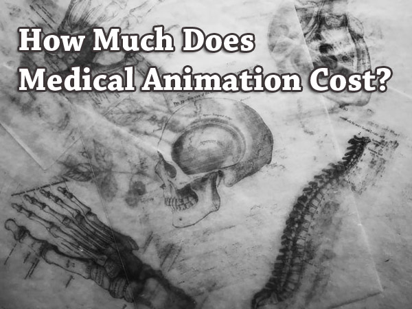 medical-animation-cost-1