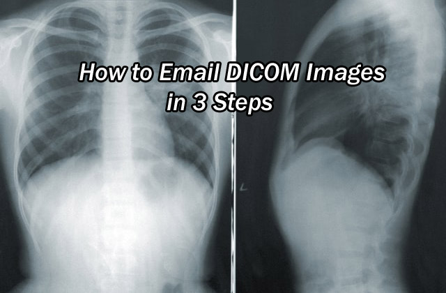 email-dicoms-1